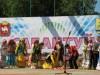 Народный фольклорный коллектив «Колой мондары»